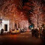 大阪・光の饗宴2014の日程とアクセスが丸分かり!