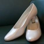 パンプスの靴擦れの原因と防止方法が丸分かり!