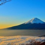 初夢で一富士二鷹三茄子が縁起が良い理由を解説!四以降は実はアレです。