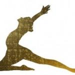 空中ヨガとは?正しい姿勢作り、筋肉や骨格の矯正に効果あり!