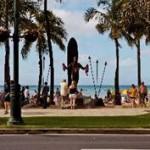 年末年始はハワイに行こう!楽しみ方と相場、混雑についてが丸分かり!