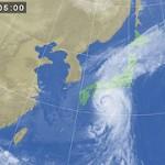 台風・タイフーン・ハリケーンの違い!気になる悩みが解消されます