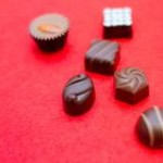 職場の上司に渡すバレンタインの義理チョコ!おすすめはコレ!