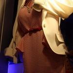 幼稚園(保育園)の謝恩会での保護者の服装!間違うと恥ずかしい!