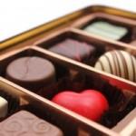 チョコレートの祭典!サロン・デュ・ショコラ2015の混雑状況とおすすめブランド!