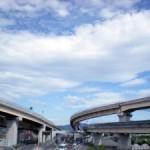 高速道路の渋滞の原因って何なの!?3大原因!