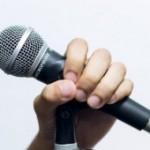 カラオケで音痴でも歌いやすい曲(女性版)