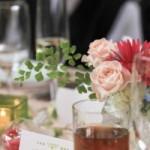 結婚式の招待状が届いたが、夫婦の片方しか参加できない場合の返信の仕方!