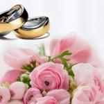 結婚指輪!安くて人気のあるブランド紹介します!