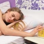 朝起きれない人のために!起きる為のシンプルな方法!