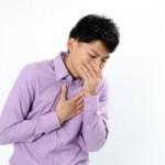 夏バテの症状!吐き気が出た時の対処方法!!