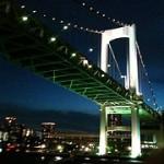 2015年は東京湾納涼船に乗りたい!アクセス方法をご紹介!