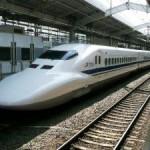 新幹線で食べる駅弁は予約できる!詳細情報!