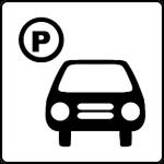 三鷹の森ジブリ美術館の周辺駐車場情報はここ!