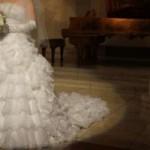 結婚式でのウェディンググローブのマナー!気をつけよう!