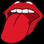 滑舌が悪い原因はなんなの?実は原因はコレだった!