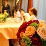 結婚式に送る電報の文例!友達に送る場合のオススメメッセージ!