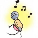 ビブラートがかけやすい歌はコチラ!おもいっきり歌いたい!