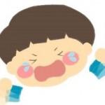 寝起きが悪い子供の原因はコレだった!朝のお悩みに一撃!