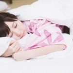 寝起きに起きる手のしびれの原因はコレ!不快感とおさらば!
