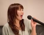 カラオケの歌いすぎで喉痛いときの対処方法!